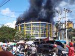 kebakaran-pasar-sentral-kota-lama.jpg