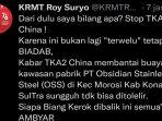 kekesalan-roy-suryo-ini-ditumpahkan-lewat-akun-twitter-pribadinya-krmtroysuryo2.jpg
