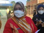 kepala-dinas-kesehatan-provinsi-sulawesi-tenggara-usnia.jpg