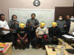 kepolisian-daerah-sulawesi-tenggara-polda-sultra-kembali-menangkap-3-terduga-pelaku-pembakaran.jpg