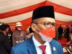 ketua-dprd-sultra-abdurrahman-saleh-berbicara-makna-hari-kemerdekaan-indonesia-ke-76.jpg