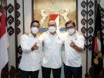 ketua-umum-kadin-indonesia-rosan-roeslani-didampingi-2-calon-ketua-umum.jpg