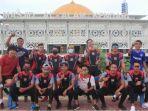 komunitas-run-for-indonesia-kendari.jpg