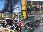 kondisi-terkini-kebakaran-pasar-sentral-kota-lama-kendari.jpg