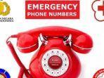 kontak-emergency.jpg