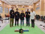 kontes-robot-uho-kendari-15-oktober-2021.jpg