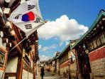 korea-selatan-9-september-2021.jpg