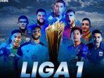 laga-pembuka-bri-liga-1-20212022-antara-bali-united-vs-persik-kediri.jpg
