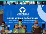 laporan-ombudman-sultra-terkait-pelayanan-publik-instansi-di-daerah.jpg