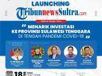 launching-tribunnews-sultra.jpg