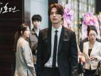 lee-dong-wook-drama-tale-of-the-nine-tailed.jpg