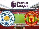 leicester-vs-manchester-united-di-liga-inggris-pada-sabtu-16-oktober-2021.jpg