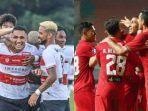 live-streaming-madura-united-vs-persija-jakarta-di-bri-liga-1-2021.jpg