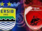 live-streaming-persib-bandung-vs-psm-makassar-di-liga-1-bri-2021.jpg