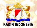 logo-kadin-indonesia-munas-kadin-2021.jpg