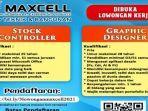 loker-maxcell-kendari.jpg