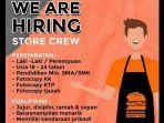lowongan-kerja-barbaros-kendari-buka-rekrutmen-store-crew.jpg