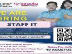 lowongan-kerja-beauty-kendari-staff-it.jpg