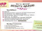 lowongan-kerja-kendari-barenbliss-beauty-advisor.jpg