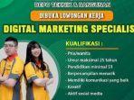 lowongan-kerja-kendari-maxcell-depo-teknik-dan-bangunan-buka-loker-digital-marketing-specialist.jpg
