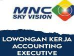 lowongan-kerja-kendari-mnc-sky-vision-accounting-executive.jpg