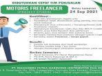 lowongan-kerja-kendari-pt-mahameru-putra-harmonis-buka-rekrutmen-motoris-freelancer.jpg