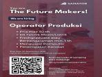 lowongan-kerja-kendari-samator-buka-loker-operator-produksi.jpg