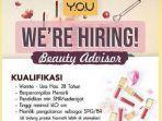 lowongan-kerja-kendari-you-beauty-advisor.jpg