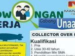 lowongan-kerja-konawe-pt-mandala-multifinance-cabang-konawe-membuka-rekrutmen-colector-over-due.jpg