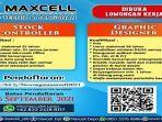 lowongan-kerja-maxcell-depo-teknik-dan-bangunan-graphic-designer.jpg