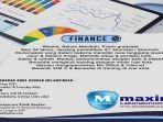 lowongan-kerja-maxima-laboratorium-klinik-kendari-finance.jpg