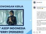 lowongan-kerja-pt-asdp-indonesia-ferry-persero.jpg