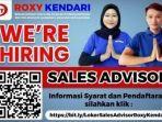 lowongan-kerja-roxy-kendari-sales-advisor.jpg