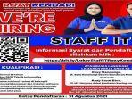 lowongan-kerja-roxy-kendari-staff-it-2021.jpg