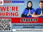 lowongan-kerja-roxy-kendari-staff-it.jpg