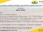 lowongan-kerja-sulawesi-tenggara-pt-tiran-indonesia-spv-hse.jpg