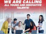 lowongan-kerja-telkom-indonesia.jpg
