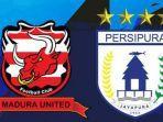 madura-united-vs-persipura-jayapura.jpg