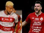 madura-vs-persija-di-bri-liga-1-2021.jpg