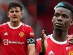 manchester-united-12-oktober-2021.jpg