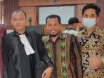 mantan-rektor-uho-prof-usman-rianse-kiri-usai-divonis-bebas-oleh-majelis-hakim-pengadilan-kendari.jpg