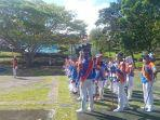 marching-band-sman-2-baubau-tampil-memuka.jpg