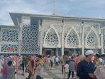 masjid-al-alam-kendari.jpg