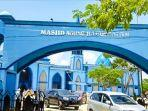 masjid-raya-babussalam-kabupaten-konawe.jpg