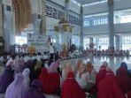 maulid-nabi-muhammad-di-masjid-al-alam.jpg