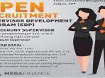 mega-finance-membuka-rekrutmen-supervisor-development-program-sdp.jpg