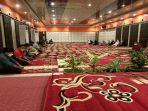 mengikuti-tahlilan-almarhumah-agista-ariany-rabu-1472021-malam.jpg