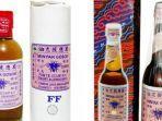 minyak-tawon-dan-manfaat-khasiat-cara-penggunaan.jpg