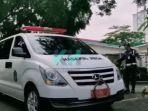 mobil-ambulans-pembawa-jenazah-rina-gunawan-rspp.jpg