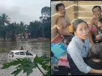 mobil-tenggelam-dan-korban-selamat-mobil-tenggelam-di-sungai-konaweha-konawe.jpg